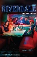 Riverdale Vol. 1-Aguirre-Sacasa Roberto, Martinez Alitha, Eisma Joe