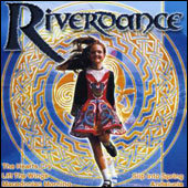 Riverdance-O'Connor Paddy