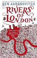 Rivers of London-Aaronovitch Ben