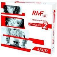 RMF FM Najlepsza Muzyka Po Polsku Vol.2-Various Artists