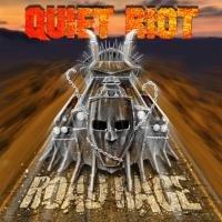 Road Rage-Quiet Riot
