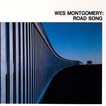Road Song-Wes Montgomery