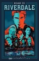 Road To Riverdale-Hughes Adam