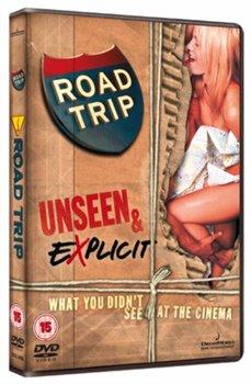 Road Trip (brak polskiej wersji językowej)-Phillips Todd