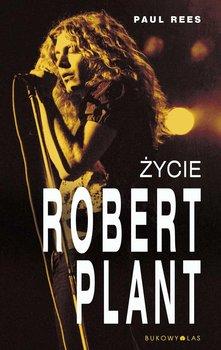Robert Plant. Życie                      (ebook)