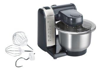 Robot kuchenny BOSCH MUM48SL-Bosch