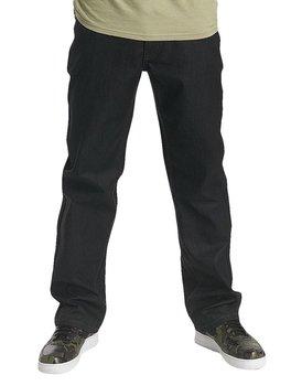 2f37e145d Rocawear, Spodnie męskie, Loose Fit, rozmiar 42 - Rocawear | Moda ...