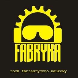 Rock Fantastyczno-Naukowy