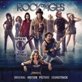 Rock of Ages-Various Artists