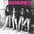 Rocket To Russia-The Ramones