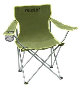 Rockland, Krzesło kempingowe, Montana-ROCKLAND