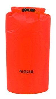 Rockland, Worek wodoszczelny, ultralekki, 20L -ROCKLAND