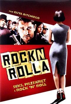 RocknRolla-Ritchie Guy