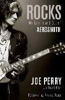 Rocks-Perry Joe, Ritz David