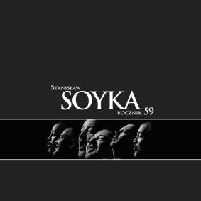 Rocznik 59-Soyka Stanisław