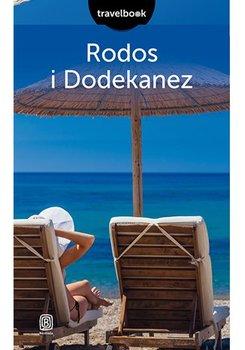 Rodos i Dodekanez-Zralek Peter