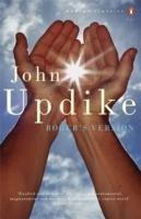 Roger's Version-Updike John