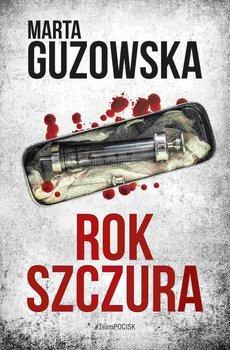 Rok szczura-Guzowska Marta