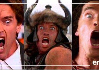 Role, których powstydziłby się sam Arnold...