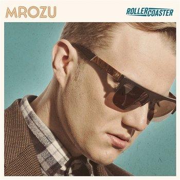 Rollercoaster-Mrozu