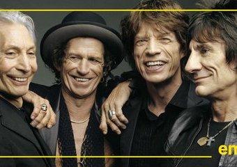 W oczekiwaniu na koncert. 10 faktów o The Rolling Stones