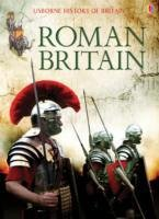 Roman Britain-Brocklehurst Ruth, Wheatley Abigail