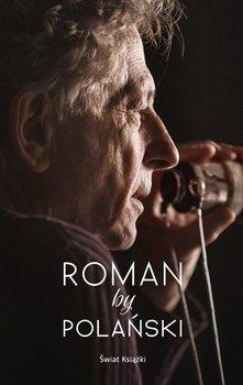 Roman by Polański                      (ebook)