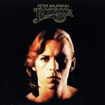 Romance 76-Baumann Peter