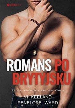Romans po brytyjsku-Ward Penelope, Keeland Vi