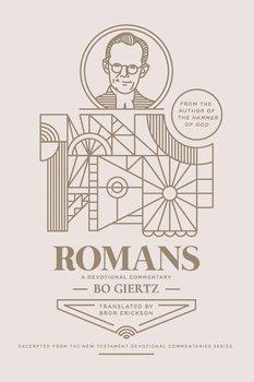 Romans-Giertz Bo
