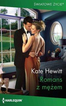 Romans z mężem-Hewitt Kate