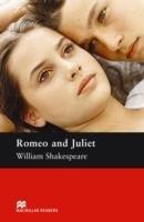 Romeo and Juliet-Shakespeare William