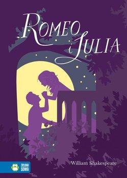 Romeo i Julia                      (ebook)