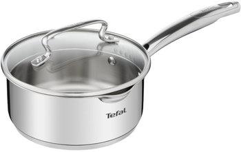 Rondel Tefal Duetto+ G7192355-Tefal