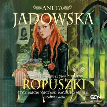 Ropuszki-Jadowska Aneta