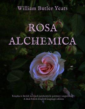 Rosa alchemica-Butler Yeats William