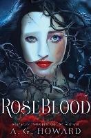 RoseBlood-Howard A. G.