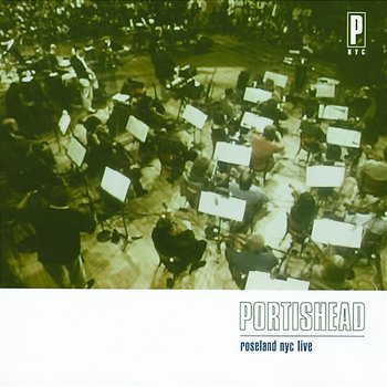 Roseland NYC Live - Portishead