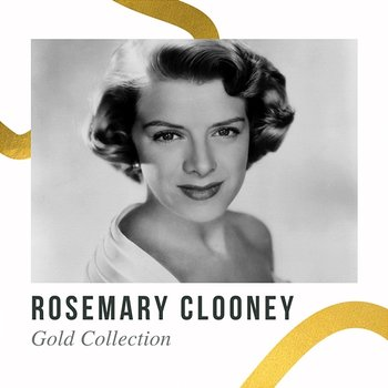 Rosemary Clooney - Gold Collection-Rosemary Clooney
