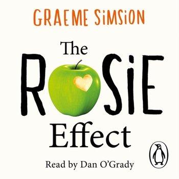 Rosie Effect-Simsion Graeme