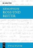 Ross und Reiter-Xenophon