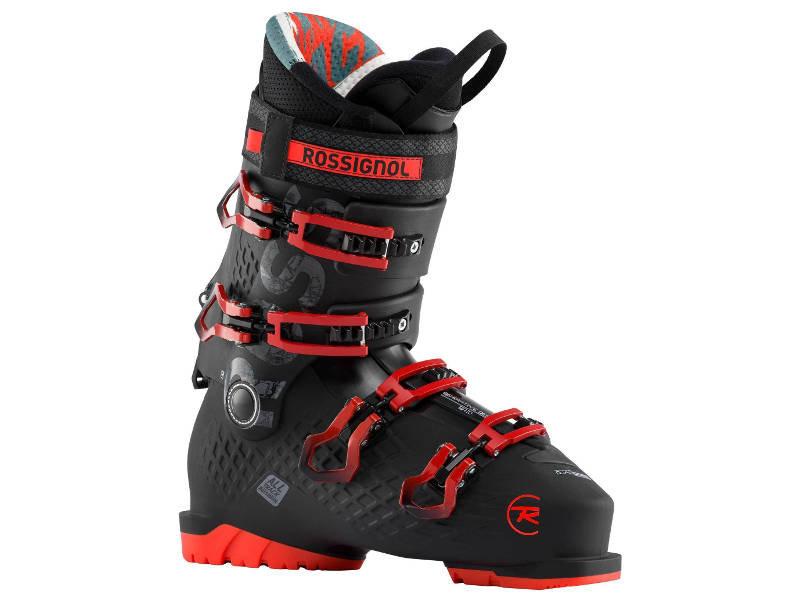 Buty narciarskie rozmiar 43, cena za 2 pary