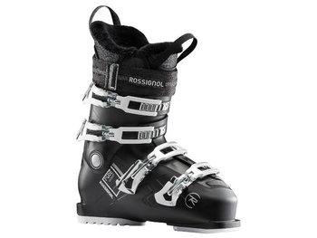 Rossignol, Buty narciarskie, Pure Comfort 60 Black 2020, rozmiar 40-Rossignol