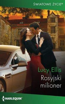 Rosyjski milioner-Ellis Lucy
