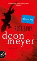 Rote Spur-Meyer Deon