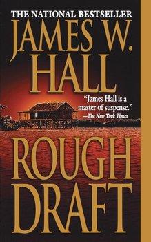 Rough Draft-Hall James W