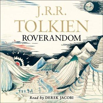 Roverandom-Tolkien John Ronald Reuel