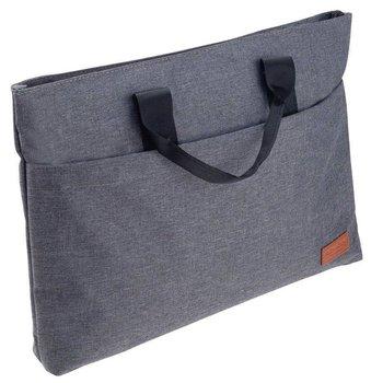 "Rovicky® duża pojemna torba na laptopa 15"" sportowa-Rovicky"
