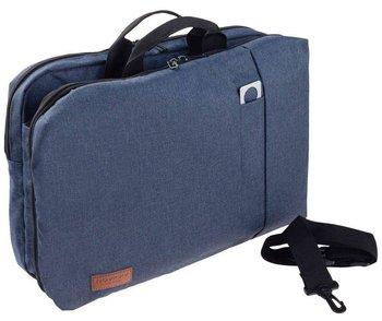 """Rovicky® duży sportowy plecak torba na laptopa 15""""-Rovicky"""
