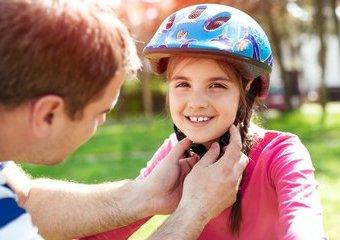 Rower czy hulajnoga – jaki sprzęt wybrać dla dziecka?